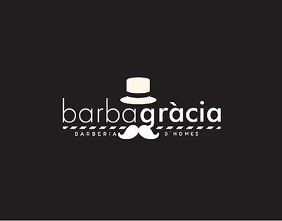 Branding Identity | Barbagràcia