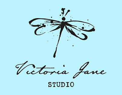 Victoria Jane Studio