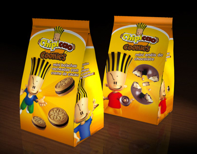 ::CHIPICAO_Cookies:: www.consultorio.pt