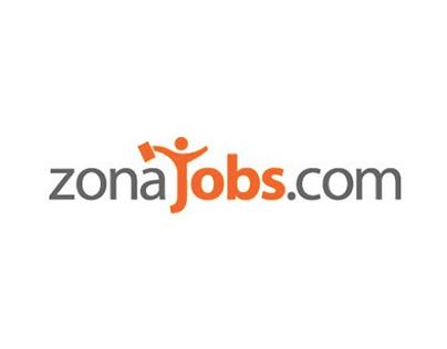 Zona Jobs