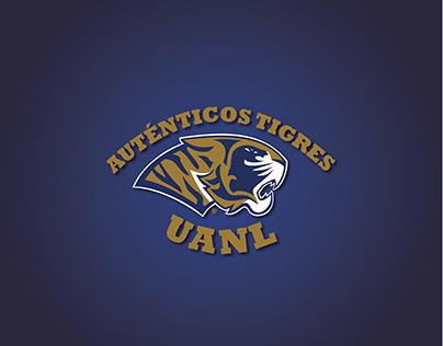 Auténticos Tigres Comunicación e Imagen