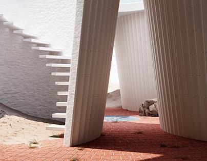 MUT Design - Das Haus 2020 Stand