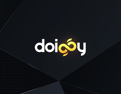 Doigby - Art Direction & Stream Assets