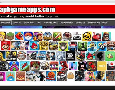 apkgameapps.com