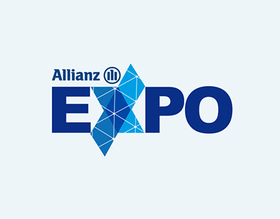 Allianz Expo 2016