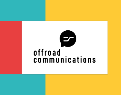 Offroad Communications