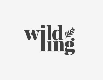 Wildling Mag