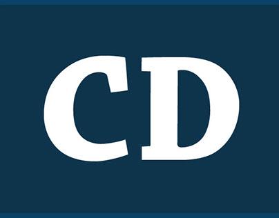 Colón Digital
