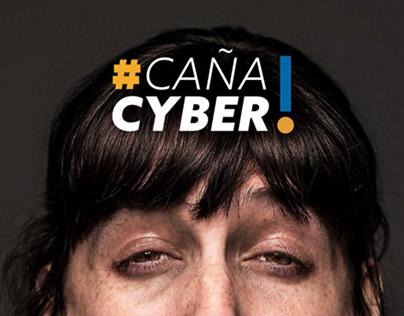 Hites • Cyber Monday