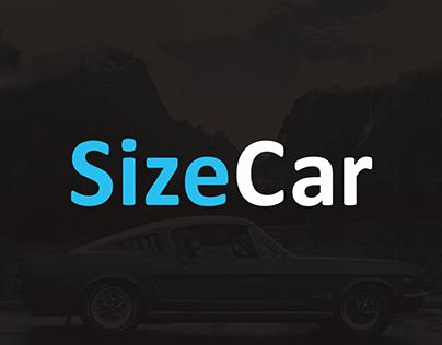 SizeCar