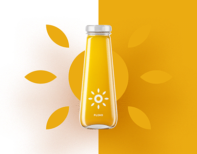 Pleno - Natural Juice