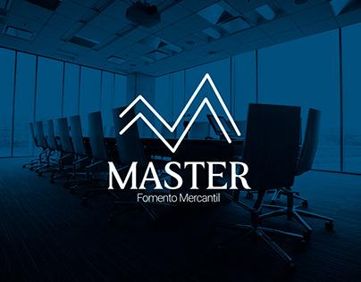 Master Fomento Mercantil