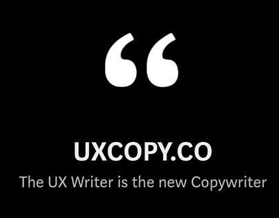 UXCPY.CO