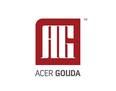 ACER GOUDA BRAINDING