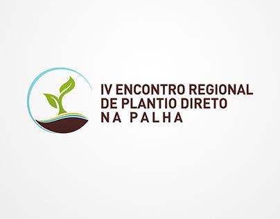 IV Encontro Regional de Plantio Direto na Palha