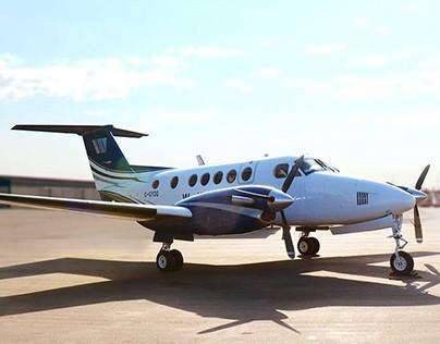 West Wind Aviation