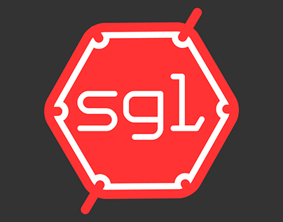 SGL tracking video animation