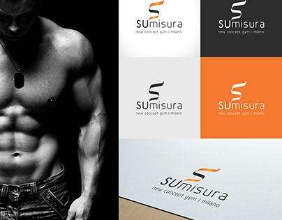 SuMisura New Concept Gym