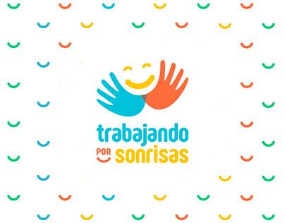 ONG Trabajando por Sonrisas