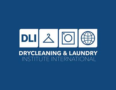 DLI - Rebranding