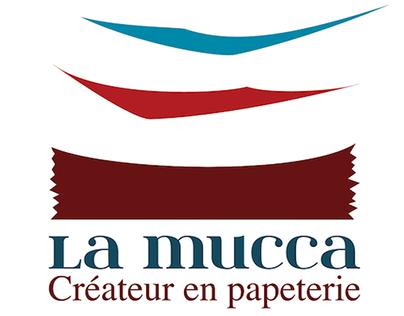 La Mucca - Créateur en papeterie