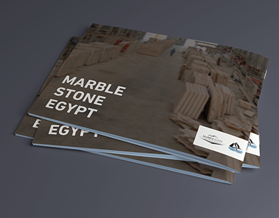 Marble Stone Egypt | Catalog