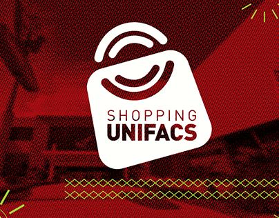 Shopping Unifacs - 2015.2