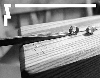 Forszty - Joinery & fine woodworking