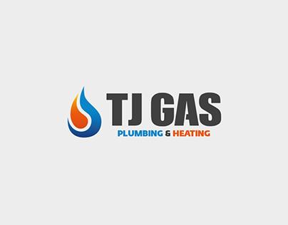 TJ Gas - Building impactful presence
