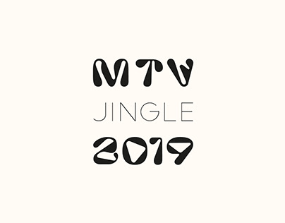 MTV Jingle