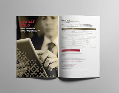 Roshan Booklet