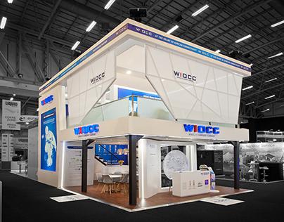 WIOCC - AfricaCom 2016