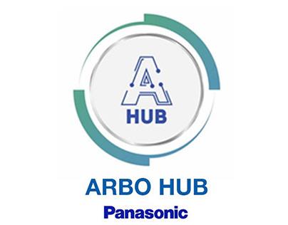 ARBO HUB/Explainer Video