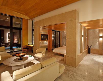 Amanzoe | Aman Luxury Resort in Pelepones, Greece