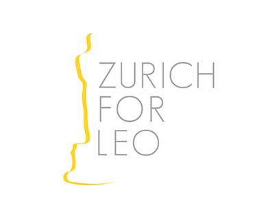 Zurich for Leo