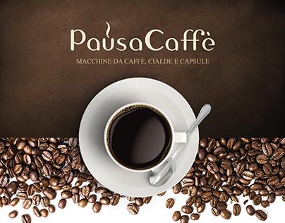 PausaCaffè