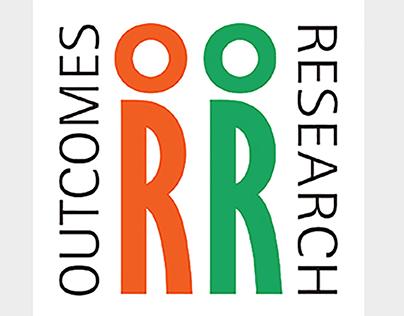 Outcomes Research Logo