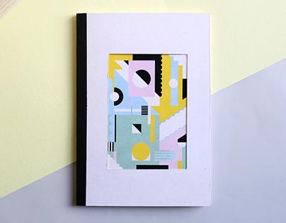 Atelier Elcid - Play/Book