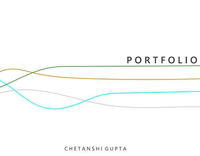 portfolio-2019