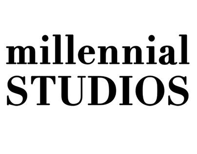 Millennial Studios