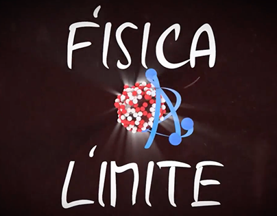 OPENING FISICALIMITE