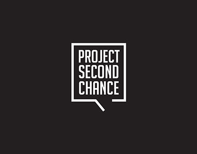 Project Second Chance