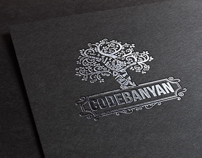 LOGO DESIGN using Vintage & Typography