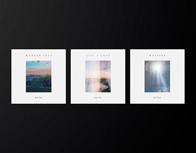 Bailey · 2018 Singles