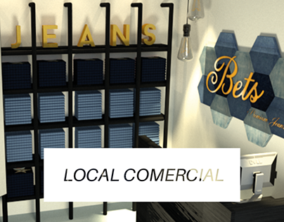 local_comercial | bets