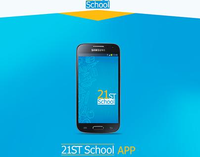 App School