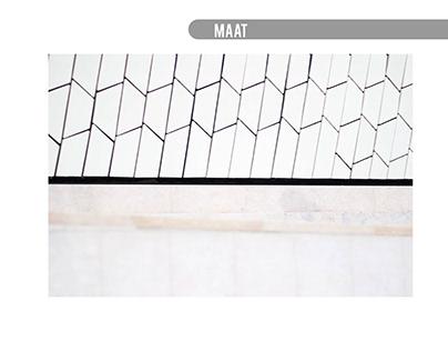 Projecto Fotográfico_Formas da Arquitectura