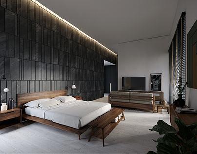 76 House, Bangkok