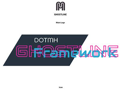 Ghostline Framework