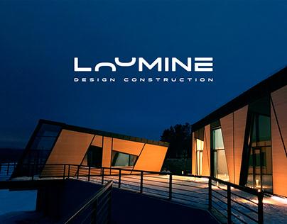 LOOMINE, design construction